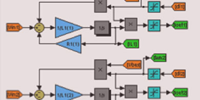 Distributed Agent-Based Management of Agile Microgrids